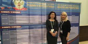 Россия на пути ликвидации туберкулеза